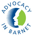 Advocacy In Barnet
